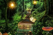 Book Lovers images