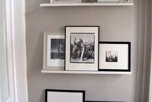 Home Decor / beautiful home designs