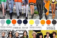~ Trends F/W 2014 ~
