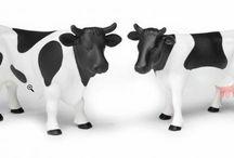 Çiftlik Ürünleri / Çiftlik Ürünleri , Bruder çiftlik