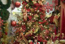 Christmas / by Erin Lowry-Ramirez