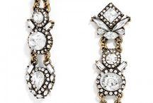 antique jewelery