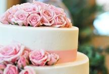 Torta Bea