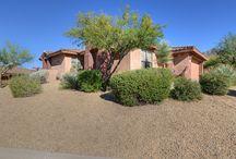 11444 E Raintree Drive, Scottsdale, Arizona