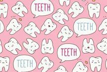 Dental pics