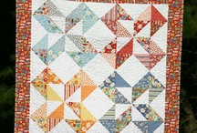 quilts  / by Kelley Gregory