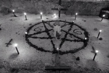 † virgin sacrifice †
