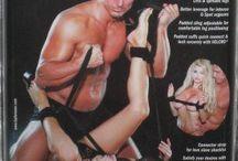 Sex Slings