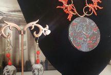GIOEDICRETA / Monili e bijoux