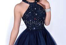 Homecoming Dresses / Dresses