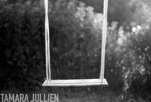 Tamara Jullien / http://photoboite.com/3030/2013/tamara-jullien/