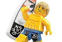 LEGO OOOOHHHHH