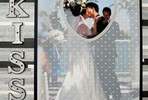 PGS - WEDDING