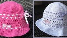 virkade hattar