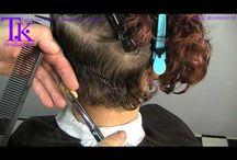Videos corte de cabellos jan