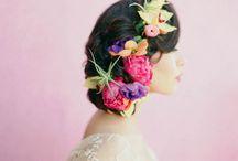 Wedding / by Vesna Pavlović