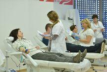 Véradó-véradás