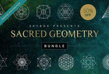 Design: Sacred Geometry