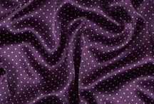 Fabric / Fabric I own