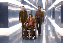 Xmen: Days of Future Past / Images for Xmen: Days of Future Past. In cinemas May 2014