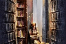 Books and dreams