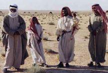 vestiario-sirios