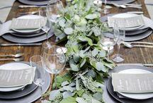 Simply wedding