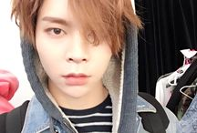 Johnny | NCT