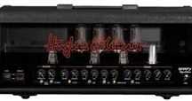 L.A. Music Canada Hughes & Kettner Now At L.A. Music