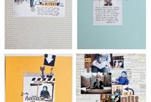 photo design inspiration