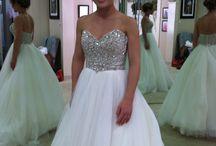 Brides Maggie Sottero