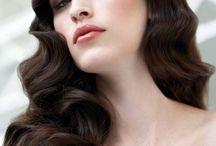 That HAIR! / by Carimar Vargas