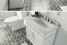 floor tiles_cement