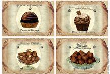 Картинки кухня