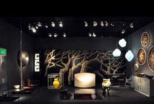 FUMI Exhibitions: PAD London & Paris