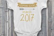 Cute Onesies / Adorable onesies are a must for cute babies! Level1Gamers has the bodysuits you need! They're great for friends, baby showers, or maybe something for your own little one. We hand press each custom design onto 100 soft cotton which is great for delicate skin. These onesies are great for boys and girls.
