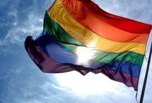 LGBTQ (♡=♡)