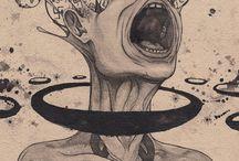 imagenes psicodelicas