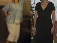 Intermittent Fasting / Check out Fast-5 Face Book group and learn about how I lose over 120 lbs. Blessings. / by Angela Redekop