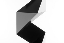 asymmetrische vormen