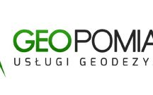 logo geodezja