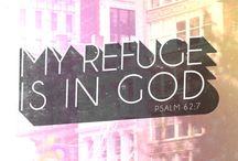 amen!!♥♥ / by Sara Padilla Medrano