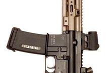 HK 416 - 417