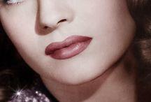 Rita Hayworth (1918–1987)