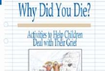 Grief Books,Articles,Videos / Grief