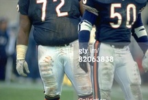 Da Bears / by Danna Inkster-Jacober