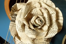 news paper / by Charlee Duggan