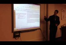 PARCC / Standardized tests and issues w/ current implenentation