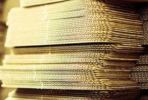 Paper And Paper Board Packaging Market