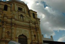 Monterrey N.L
